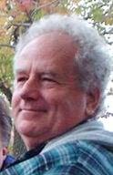 Gary L. Peeling