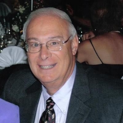 Thomas J. Cosemento