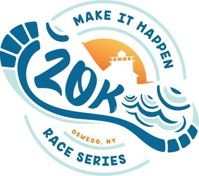 Officials announce developments for Make It Happen 20k Race Series