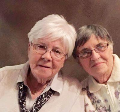 Oswego mourns Mary Ciappa