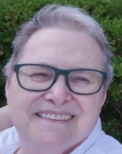 Linda F. Hay