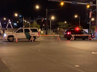 OPD confirms death of 11-year-old bicyclist