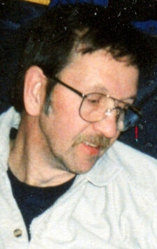 Glenn T. Allen Sr.