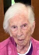 Dorothy M. Roland