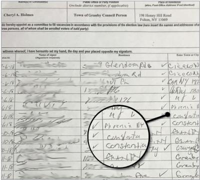 Election petitions (copy)