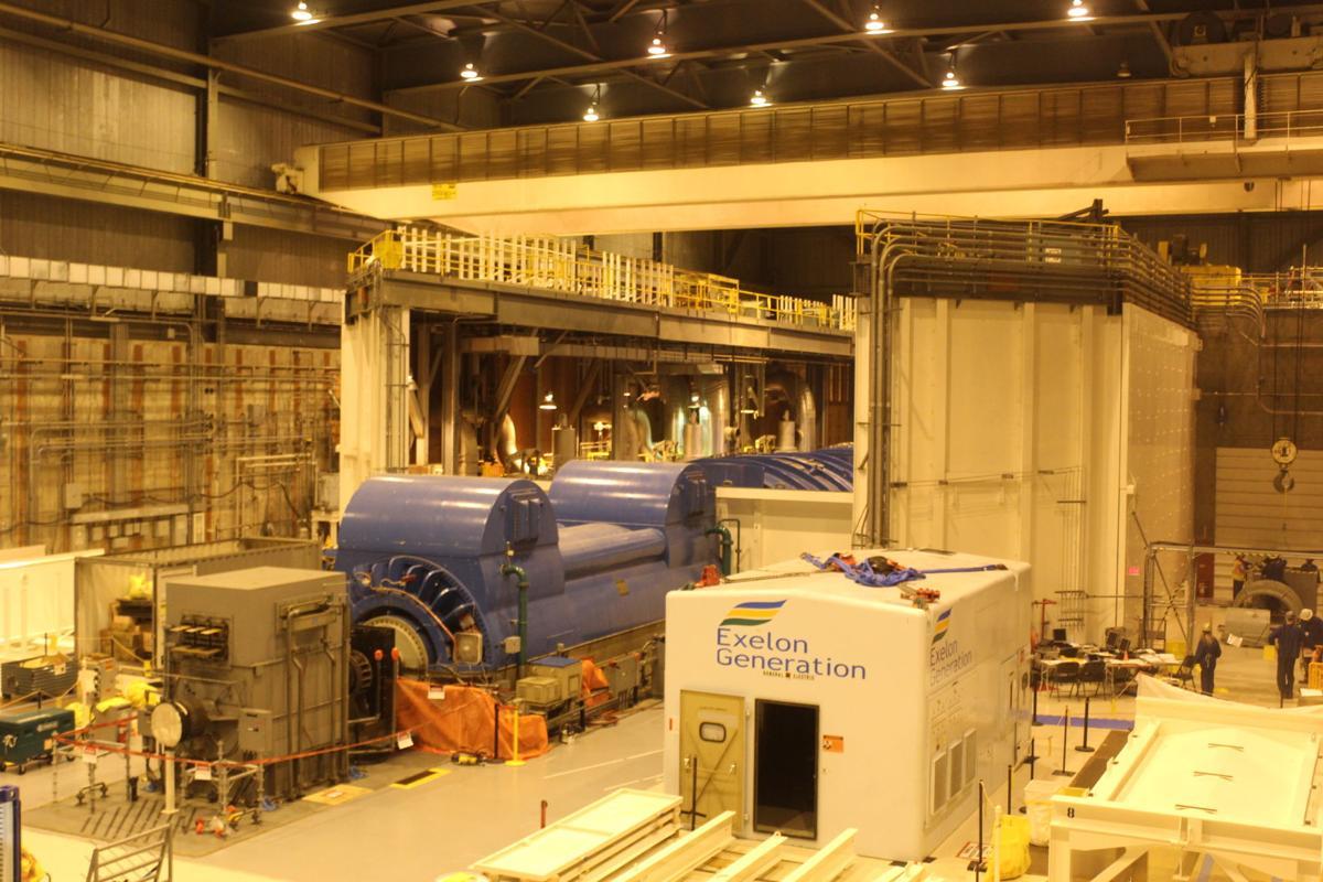 NMP Generator (copy)