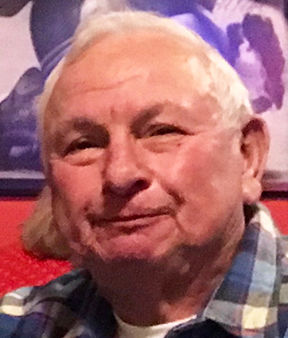 Ernest R. Jones