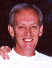 Robert A. Nearbin