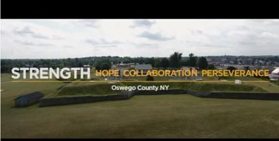 Oswego County and partners release community video series