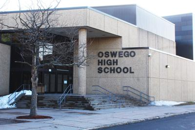 Oswego County schools to close out of 'abundance of caution' for coronavirus