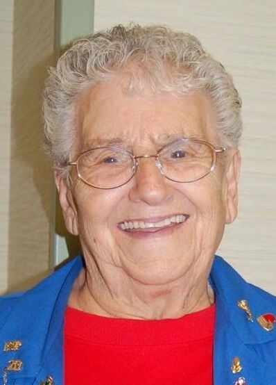 Emma Corradino