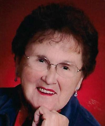 Jane L. Spicer