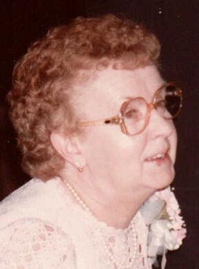 Norma Tyler