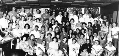 Oswego High School class of ? 66 to hold 50th reunion