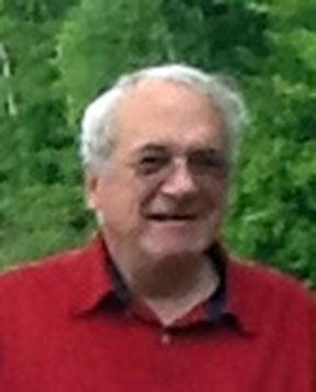 James D. 'Jimmy' Ratigan