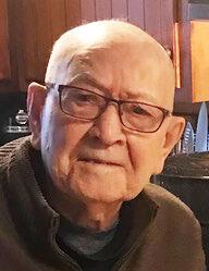 Raymond T. Hannock