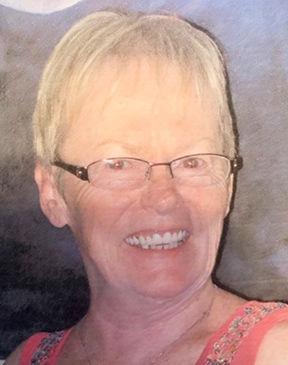 Sondra L. Blenman