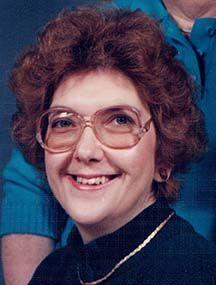 Ann Marie Yablonski