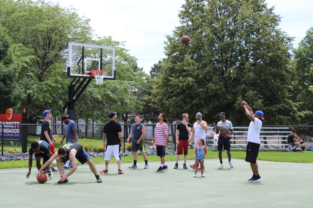 breitbeck courts 2