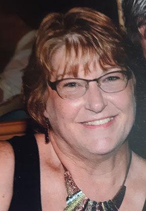 Denise L. McCann