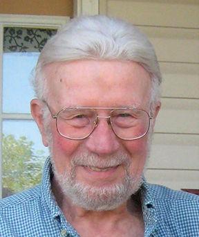 Charles Edward Brown Jr.