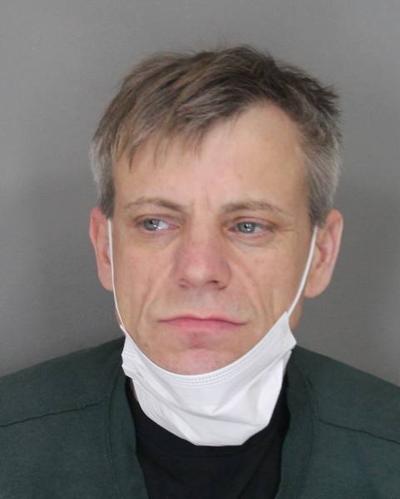 Fulton burglar gets 11 years in prison