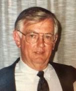 Donald 'Butch' Kunzwiler