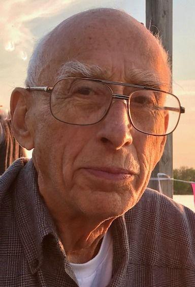 Beloved weather observer Bill Gregway mourned