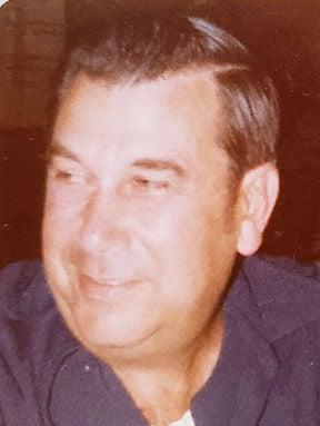 Peter P. Glusczyk