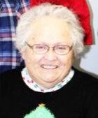 Donna M. Coates