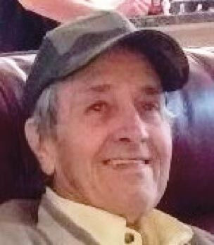 Robert E. Duval