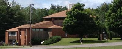 Palermo United Methodist Church announces lawn sale for Aug. 8