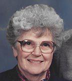 Wilma J. Jerrett