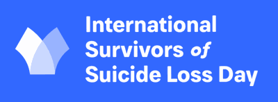 First Oswego Survivor's Day memorial this Saturday