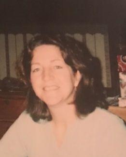 Linda B. Scott