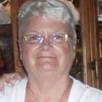 Ann S. Peterson
