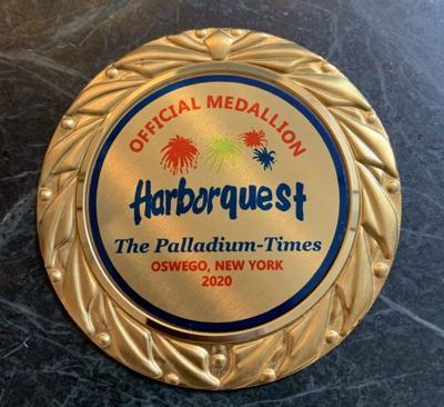 Harborquest 2020 begins Monday, July 20