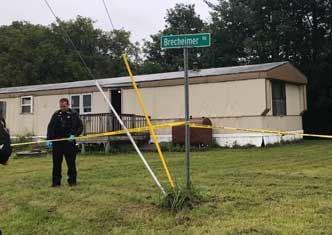 Alleged murder scene (copy)