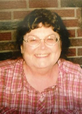 Sharon L. Greenlaw