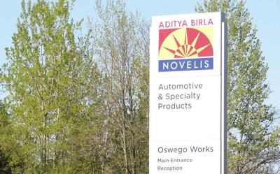 Fatality reported at Novelis