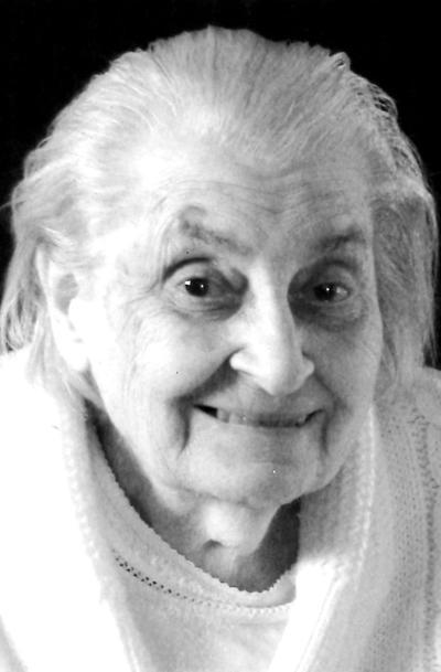 Julia Shuman