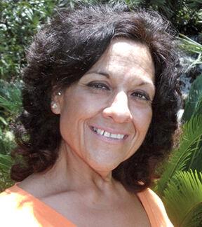 Michelle L. Donato