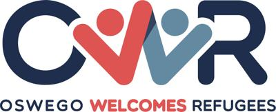 New organization Oswego Welcomes Refugees (OWR) launches today, World Refugee Day