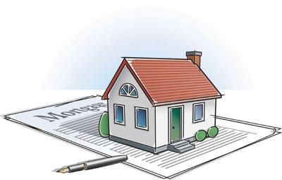 Grants available for homebuyers investing in Oswego