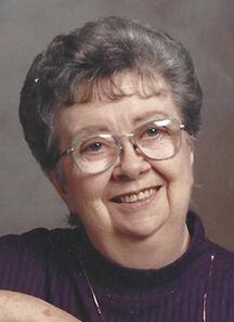 Audrey J. Smelski