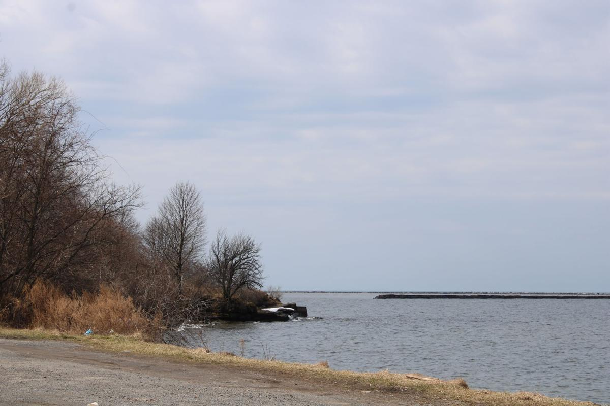 Lakeside Park 2