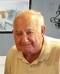 Irving F. 'Skip' Guernsey