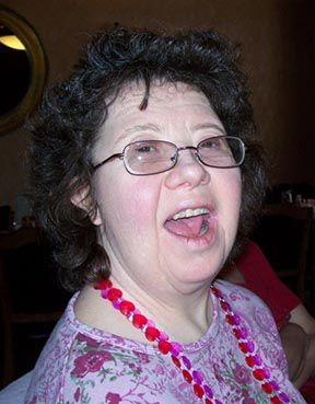 Nancy Knicley