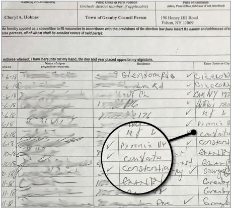 Election petitions (copy) (copy)