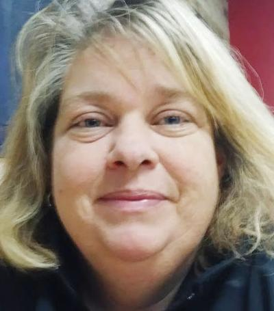 Jennifer B  Lindsey | Obituaries | oswegocountynewsnow com